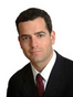 Fort Lauderdale Debt Agreements Lawyer Matthew C. Worthen