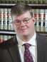 Saco Criminal Defense Attorney Chris A Nielsen