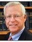 Portland Foreclosure Attorney Paul E. Thelin