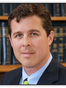 South Portland Personal Injury Lawyer Jerome J. Gamache