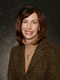 Missouri Construction / Development Lawyer Theresa Ann Otto