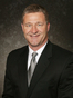 Kansas Workers' Compensation Lawyer Stephen Patrick Doherty