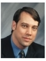 Lewiston Litigation Lawyer Scott Quigley