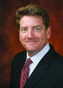 Brookline Financial Markets and Services Attorney Douglas A. Ewing