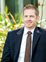 Leucadia Construction / Development Lawyer Michael Paul Masterson