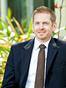 Vista Litigation Lawyer Michael Paul Masterson