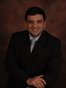 Wyandotte County Estate Planning Attorney Manu Kumar Rattan