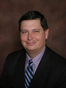 Overland Park Litigation Lawyer Mark Alan Rohrbaugh