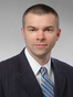 Kansas M & A Lawyer Andrew Philip Thengvall