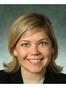 Kansas City Class Action Attorney S. Jane Cecil Preuss