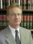 64112 Divorce / Separation Lawyer William R. Thompson