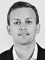 Missouri Employment / Labor Attorney Lewis Michael Galloway