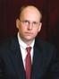 Kansas General Practice Lawyer Eric Irwin Unrein