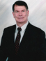 Johnson County Workers' Compensation Lawyer John R. Stanley