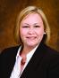 Wichita Child Support Lawyer Kristina Lynn Retzlaff Munro