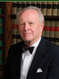 C. Stanley Nelson