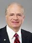 Stephen Michael Joseph