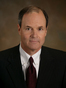 Wichita Real Estate Attorney Mert F. Buckley