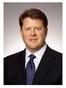 Missouri Real Estate Attorney Paul David Boppart