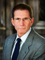 Stanley Child Custody Lawyer Richard Loring Becker
