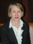 Douglas County Estate Planning Attorney Linda Kroll Gutierrez