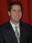 Lawrence Real Estate Attorney Matthew Brian Todd