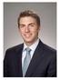 Missouri Employment / Labor Attorney Robert John Hingula