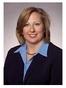 Oklahoma Health Care Lawyer Joanne E. Joiner