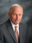 Shawnee County Workers' Compensation Lawyer Gary E Laughlin