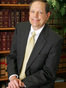 Salina Banking Law Attorney Tom A. Williamson