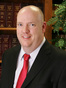 Salina Tax Lawyer James R. Angell