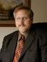 Great Bend Insurance Law Lawyer Allen G. Glendenning