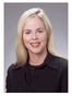 Kansas City Litigation Lawyer Patricia A. Sexton