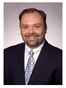 Missouri Debt / Lending Agreements Lawyer Adam Wallace Smith