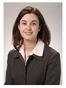 Kansas City Real Estate Attorney Angela Suzanne Taylor