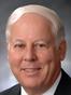 Shawnee County Insurance Law Lawyer Larry Gene Pepperdine