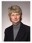 Kansas City Real Estate Attorney Susan M. Wylie