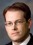 Shawnee Mission Intellectual Property Law Attorney Daniel C Estes