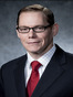 Sacramento County Litigation Lawyer Phillip Richard Atillio Mastagni
