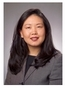 Missouri Employment / Labor Attorney Judy Yi