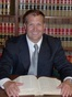 Boulder County DUI / DWI Attorney Jacob A Starkovich