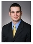Leawood Construction / Development Lawyer Brett C. Randol