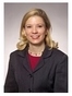 Leawood Mergers / Acquisitions Attorney Nancy E. Saugstad