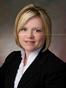 Kansas Employment / Labor Attorney Stacia Gressel Boden