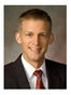 Wichita Employment / Labor Attorney Mark Andrew Pemberton