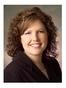 Kansas Employment / Labor Attorney Ashley Jean Shaneyfelt