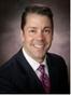 Kansas City Criminal Defense Attorney James Landis Spies