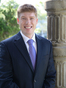 Kansas Juvenile Law Attorney Courtney Taylor Henderson