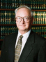 Wichita Public Finance / Tax-exempt Finance Attorney Don B. Stahr