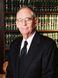 Wichita Public Finance / Tax-exempt Finance Attorney William M. Cobb